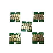 T7200 для чернил Epson Surecolor T3200, T3070 T5070 T3000, T7070 T3200, T5200 T7200 T3270 T5270 T7270 картридж принтера стружки