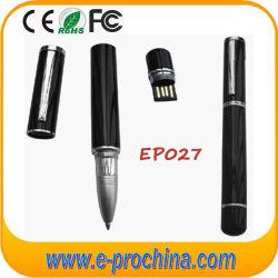 Шарик шариковой ручки флэш-накопитель USB-диск привода пера