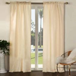 Home Produtos Têxteis Cortina, cortinados, cortinas pronto C1305A