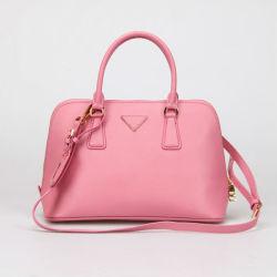 2013 Hotsale дамы из натуральной кожи дешевые Designer дамской сумочке (0837)
