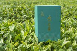 Tè verde di Matcha del migliore di bellezza dei prodotti Buy naturale cinese del tè verde