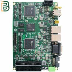 Elektronische OEM Clone circuit Board Reverse Engineering Groothandel PCB-service PCB&PCBA-assemblage
