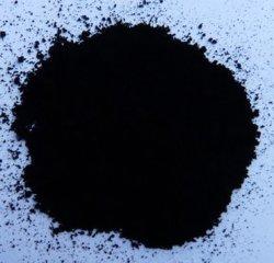 Грифельный черный питания N220, N234, N219