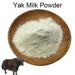 Bio-Lebensmittel Yak Milch pulverisiert Zutaten von Hot Sell in Lebensmittelindustrie