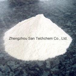 تشريح ثاني أكسيد التيتانيوم عالي الدرجة للحبر البلاستيكي المطاطي