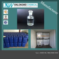 (ISO&SGS Fabricante) Solução de hidróxido de sódio 50%