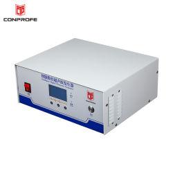 中国工場用超音波自動手動イヤループスポット溶接機 スペアパーツ