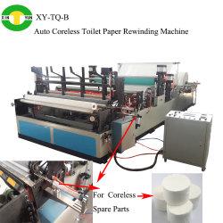 Riavvolgitore automatico della carta igienica senza cavo