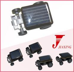 판매를 위한 OEM 새로운 디자인 태양 장난감