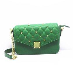 Dame de la taille de l'épaule Fashion Fashion sac à main en cuir d'usine fourre-tout sac Messenger élingue personnalisé de la caméra (No. 20356)