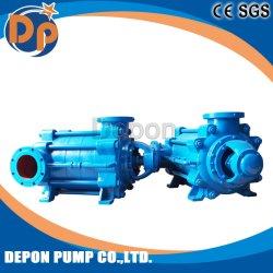 OEM pompe électrique de pompe à eau de la pompe Diesel