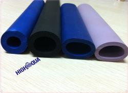 Preservação de calor / mangueira de espuma de borracha de isolamento de espuma, NBR/PVC /EPDM Mangueira de Espuma