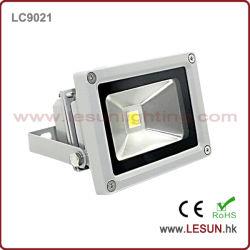 Высокое качество IP65 10Вт Светодиодные прожекторы лампы освещения Outddor LC9021