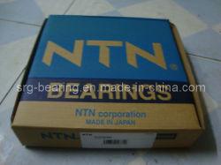 NTN zylinderförmiges Rollenlager NJ2322M