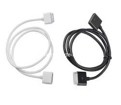 3 футов 30 контактным Extender удлинитель кабеля AV