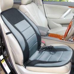 Автомобиль массаж всеобщей системы охлаждения двигателя 12В автомобиле подушки сиденья