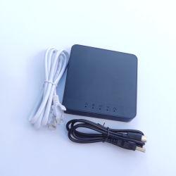 SIM 슬롯 300 Mbps를 가진 M2m WiFi 대패