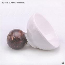 Shenone mayorista chino de alta calidad de impresión personalizada de la cena de la placa de melamina de plástico barato