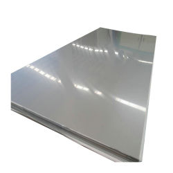 Monel 400, UNS N04400, MCU-28-1.5-1.8, Ni68Cu28fe Plaques en acier inoxydable/feuilles