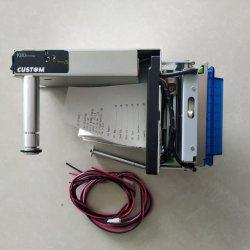 80мм киоск билет принтер чеков CUSTOM K80 для киоск самообслуживания через банкомат банка и торговые автоматы оплаты машин Термопринтер CUSTOM K80