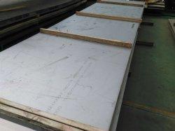 لوحة من الفولاذ المقاوم للصدأ بسمك 1 مم 1.2 مم سعته 2205