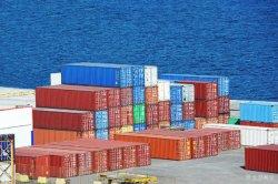 Von China zum Bahrain-Fracht-Absender Seafreight