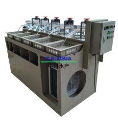 Высококачественный инкубатор Система птенца Рыба яйцо птенец машина для Продажа