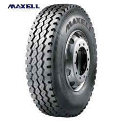 Maxell Ma32 9.00r20 pneumatico per camion Big Block Pattren per Mix