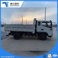 Gemaakt in China truck Light Duty voertuig / truck of Low Prijs