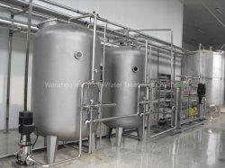Sistema de osmose inversa água RO EQUIPAMENTO DE TRATAMENTO