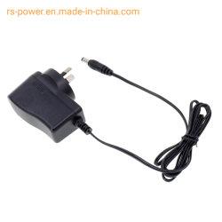 Una muestra gratis Kc Kcc Aprobado 5V2Ce Swithing Universal Gc GS Adaptador de alimentación de la FCC