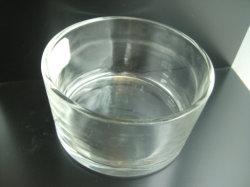 Acido piruvico di elevata purezza con il prezzo basso CAS 127-17-3