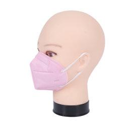 O distribuidor por grosso de alta qualidade e venda quente KN95 Mask (Máscara facial Infantil para crianças descartáveis Face Máscara Sheild N95 Máscaras Faciais Respirador