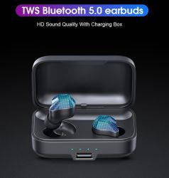 2020 лидеров продаж Tws Wireless Bluetooth 5.0 вкладыши для наушников для наушников гарнитуры