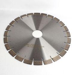 Rim continua de baldosas de cerámica de 180 mm disco de corte de diamantes