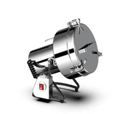Hr30b сухие продукты кофемолка машины травы Griding зерна мельница механизма