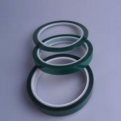 Силиконовый Термостойкий Пэт High Temp акриловый клей защитной изоляции диск полиэфирная пленка лента для печатных плат, Ace оборудование - пример 2