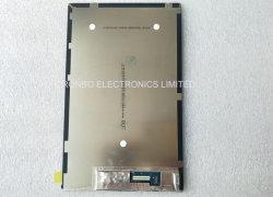 8.0 Polegada resolução 800X1280 IPS Tela TFT LCD Boe TV080wxm-NH2 45 Pinos Interface Mipi