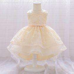 الجديدة 2021 بنات يلبّي أميرة [درسّ] [فشيونبل] [درسّ] [كيد] أطفال ثياب [كيد&بريم]; [س] لباس داخليّ مظهر مخزونات يرتدي أطفال مظهر مخزونات [ببي جرل]