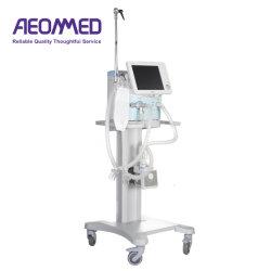 certificat CE ICU Marques de ventilation Aeonmed VG70