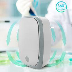 2020 Новый портативный мини-очистителя воздуха для начальной школы