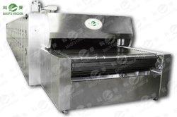 Baker la machine pour le four tunnel gâteau Machine de cuisson au four de Boulangerie Boulangerie Boulangerie four à pizza de l'équipement de la machine