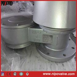 Allwetter- Aluminiumlegierung-Druck-VakuumRelif atmenventil