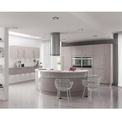 سعر الخصم المطبخ خزانة مروحة سحب الظلام خزائن المطبخ مطبخ تحسين المنزل أثاث حديث
