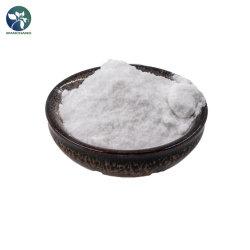 Alimentação de fábrica CAS 31430-15-6 Flubendazol para animais