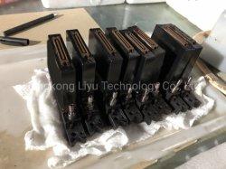 Ursprünglicher und abgeschliffener/verwendeter HandKonica Km512I LNB des Konica 512I/30pl Schreibkopf-zweite Schreibkopf 30pl für zahlungsfähige /UV-Flachbettdrucken-Maschine