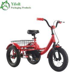 Les fabricants chinois à bas prix Tricycle Kids Vélo enfant Vélo pour les enfants de 3 roues