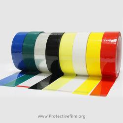 ألوان محبوب [مرا] صناعيّة شريط لأنّ محوّل عزل [هت رسستنس]