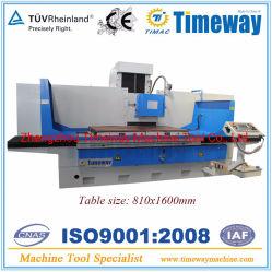 810x1600mm máquina de moagem de superfície de grande porte (SG-81160FR)