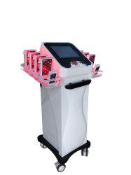 Salone di bellezza attrezzatura laser Lipo Belts laser terapia della luce laser